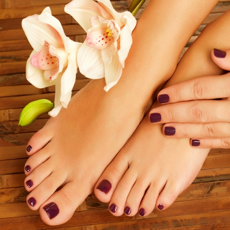 Waxing Is a Form of Semi-Permanent hair removal