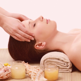 How to do Hair Spa with Olive Oil Almost all the available